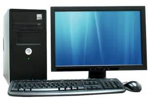 Computer by Computer White Background Images All White Background