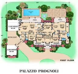 cool house plans cool house design both interior and