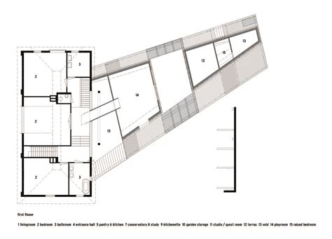 search floor plans floor plan search 28 images find floor plans of