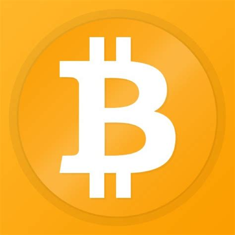 bitcoin twitter bitcoin bitcoin twitter