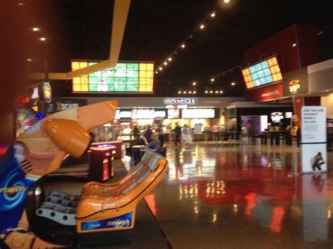 cineplex com cineplex cinemas langley silver city coquitlam cinemas in coquitlam ca cinema