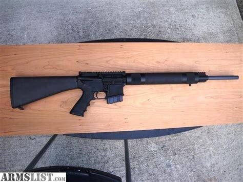 stag model 7 armslist for sale trade stag arms 6 8 spc model 7 lnib