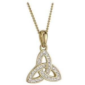 Pokiegold Mellisa Teapot In 18k Gold Plated Necklace 10910 18k gold knot pendant celtic by design