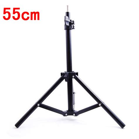 Tripod Softbox 55cm light stand photography studio l light stands tripod for flash umbrella softbox photo