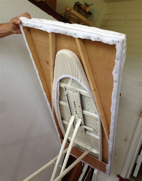 sewing table with ironing board 25 best ideas about quilt studio on quilting