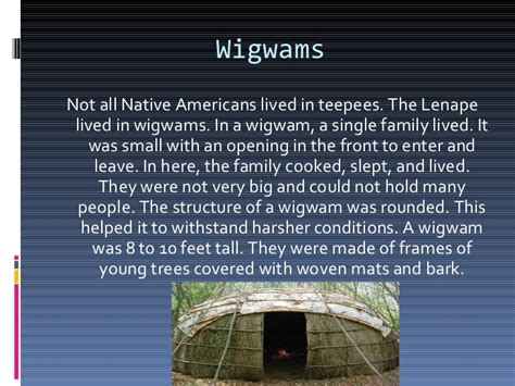 how many people are in the house of representatives houses of the lenape