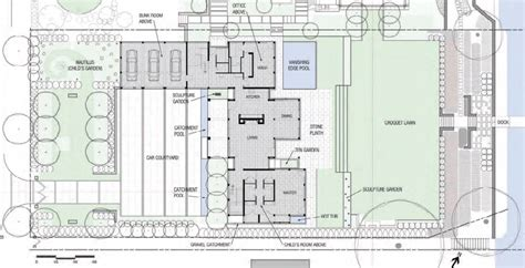 glenridge hall floor plans 28 glenridge hall floor plans glenridge hall floor