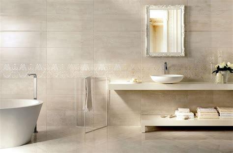 colori bagno moderno rivestimenti bagno moderno arredo bagno
