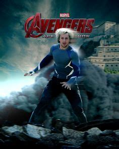quicksilver movie watch online 1000 images about wanda and pietro on pinterest scarlet