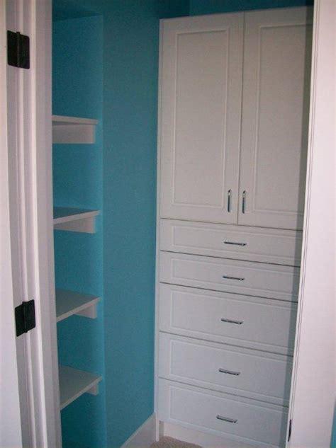 bright white walk in closet 2 lynden
