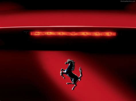 ferrari horse logo logo wallpaper collection ferrari logo wallpaper