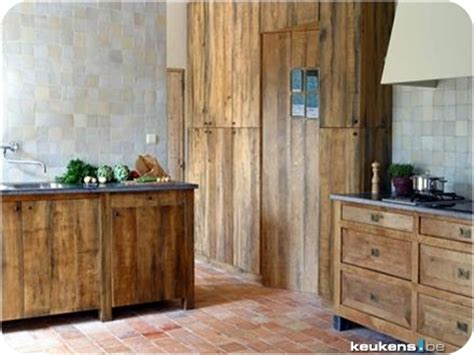 Recycled Kitchens by Something Something New And Something Recycled
