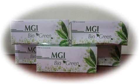 Bio Green Mgi nanospray agen resmi nanospray distributor nanospray paket spesial nanospray reseller