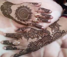 new mehndi 2016 latest unique arabic mehndi designs for hands 2016 zubiweb