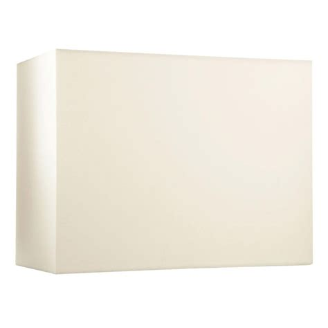 rectangular l shades furniture large rectangular l shade extra tall l