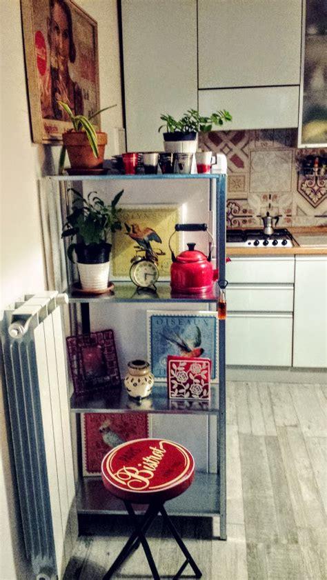 come cucinare il frico come nascondere il frigorifero vado a vivere da