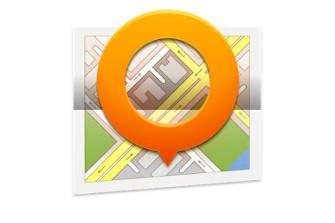 test di navigazione osmand mappe e navigazione gratis da html it