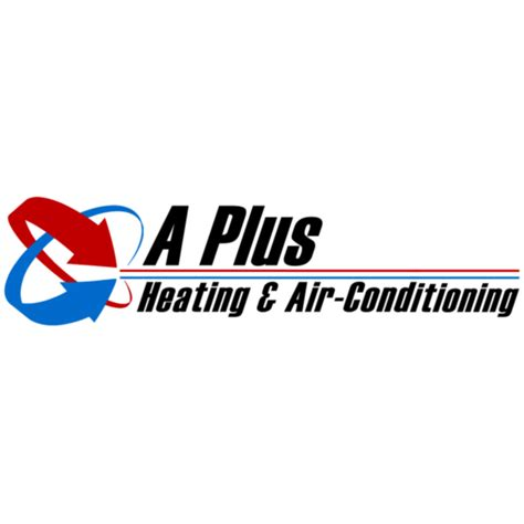 comfort plus heating and air conditioning a plus heating air conditioning garden grove ca