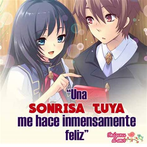 imagenes anime japones de amor 10 im 225 genes de animes de amor para dedicar