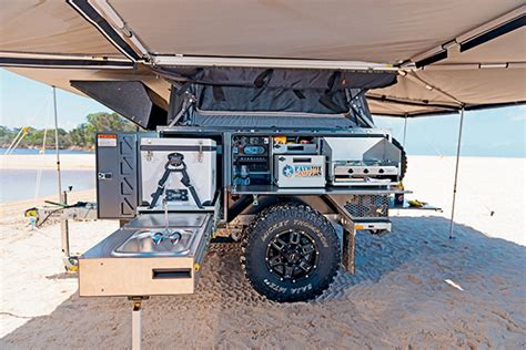 patriot x1 cer trailer of the year 2017 patriot cers x1 grand