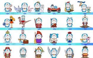Doraemon wallpaper 1920x1200 wallpapers 1920x1200 wallpapers