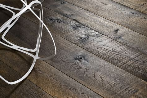 pavimenti venezia pavimenti legno per interni e venezia vedovato