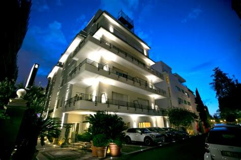 best western hotel rivoli best western hotel rivoli rome italy reviews photos