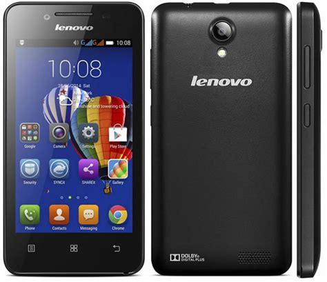 Themes Android Lenovo A319 | lenovo a319 бюджетный музыкальный смартфон уже в россии