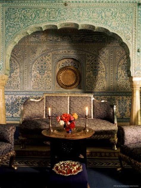 bijayya home interior design traditional indian decor