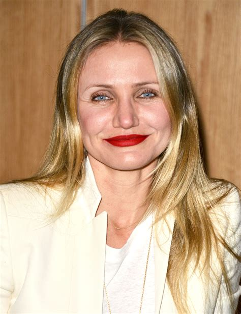 Cameron Diaz Hairstyle Photos by Cameron Diaz Hair Hairstyles Collections To