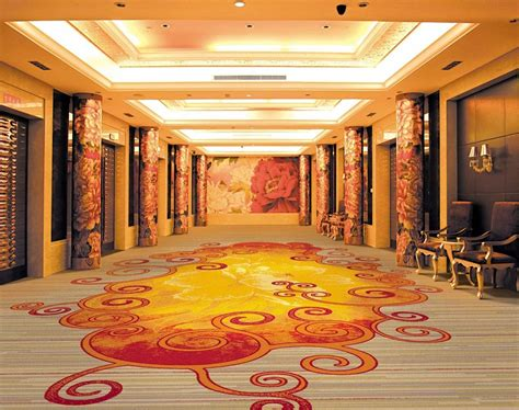 hotel carpets  dubai abu dhabi hotel furnitureae