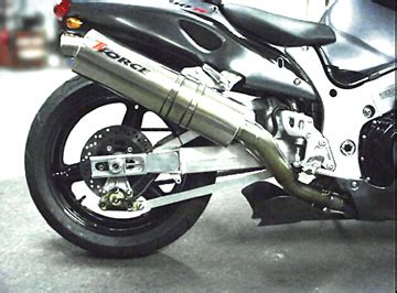 motorcycle swing arm extension hayabusazone