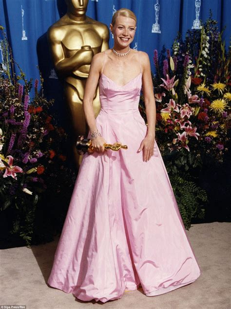 Oscars Up Cqs Top 10 Best Dressed by Every Dress Worn By Oscars Best Winners Since 1929