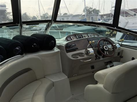 chaparral boats email chaparral 350 signature 2008 for sale for 129 999 boats
