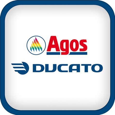agos ducato sedi agos ducato confartigianato imprese rimini
