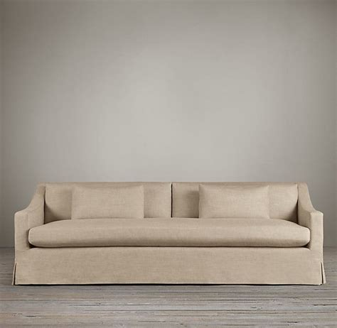 belgian slope arm sofa 91 best family practical images on pinterest canapes