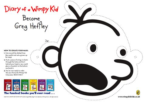 printable diary of a wimpy kid books librarianism chronicles cabin fever sixth in the wimpy
