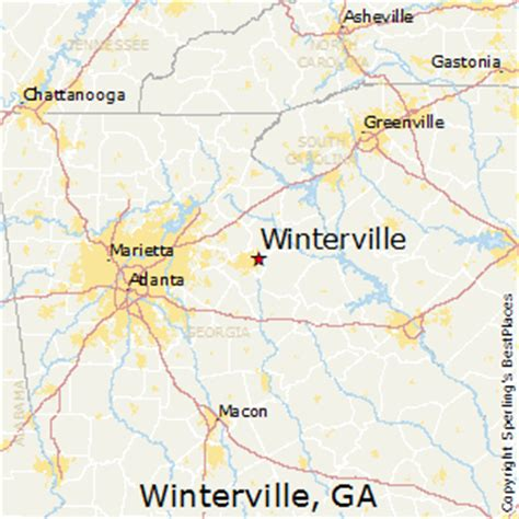 houses for sale in winterville ga best places to live in winterville georgia