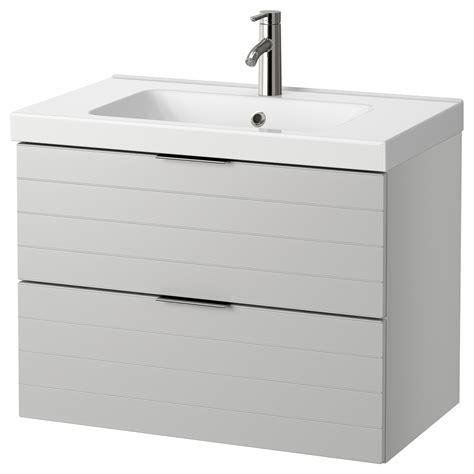 indogate hauteur vasque salle de bain