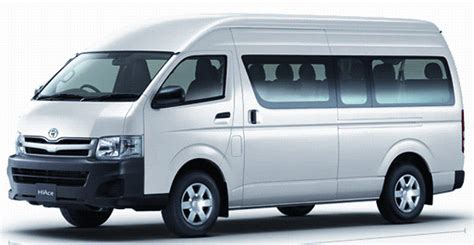 toyota company number toyota hiace reviews prices ratings with various photos