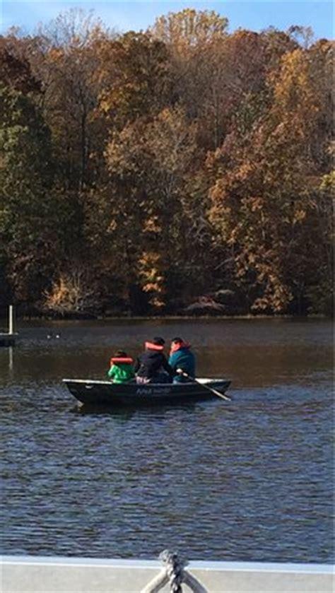 burke lake boat rental burke lake park fairfax station 2018 all you need to