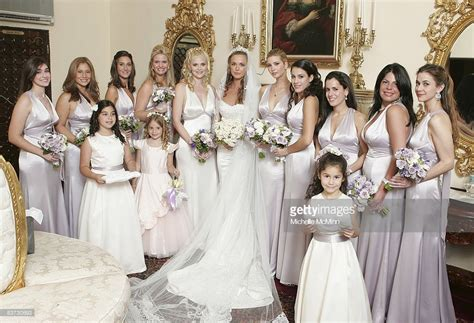 donald trump wedding donald trump jr and vanessa haydon wedding getty images