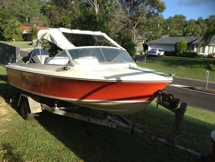 fishing boats for sale on gumtree uk sailboat for sale boats for sale qld gumtree