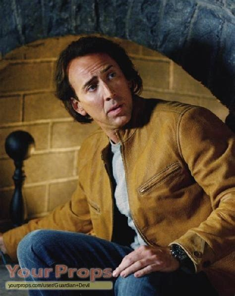 next movie nicolas cage watch online picture suggestion for next nicolas cage trailer