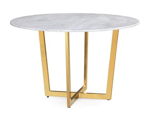 17 best images about dining table light search on 17 best ideas about marble dining tables on pinterest