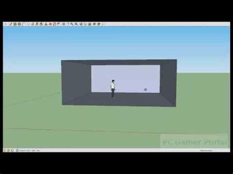 google sketchup advanced tutorial google sketchup beginner tutorial a digital platform for