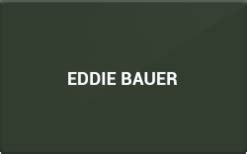 buy eddie bauer gift cards raise - Where Are Eddie Bauer Gift Cards Sold