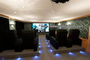 home cinema design uk home cinema blog