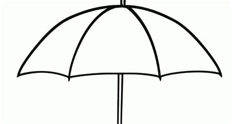 umbrella top coloring page coloring picture of umbrella umbrella coloring page beach