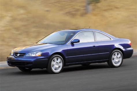 how to learn about cars 2002 acura cl electronic toll collection image gallery 2002 acura cl